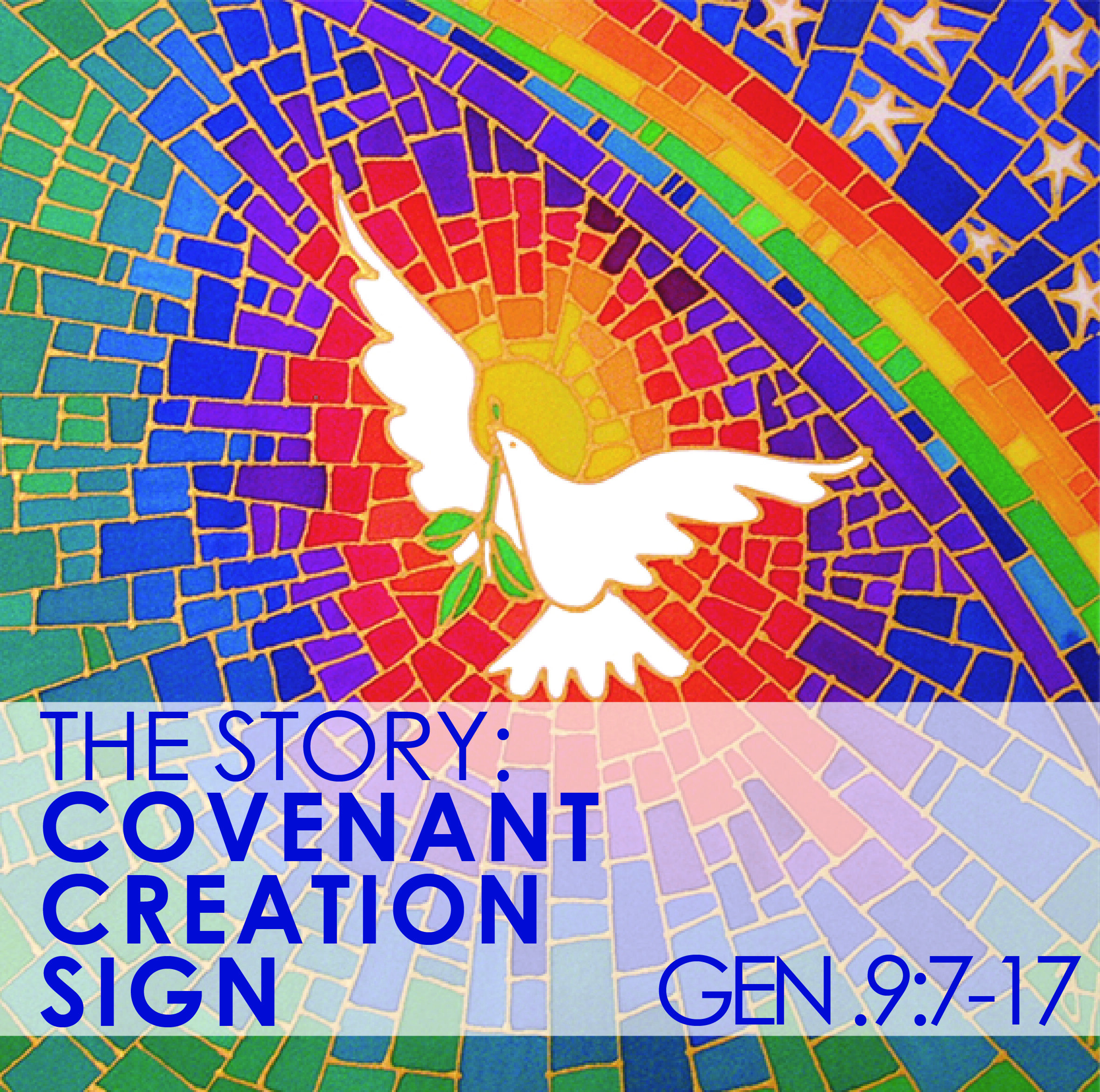 covenantsign-01.jpg