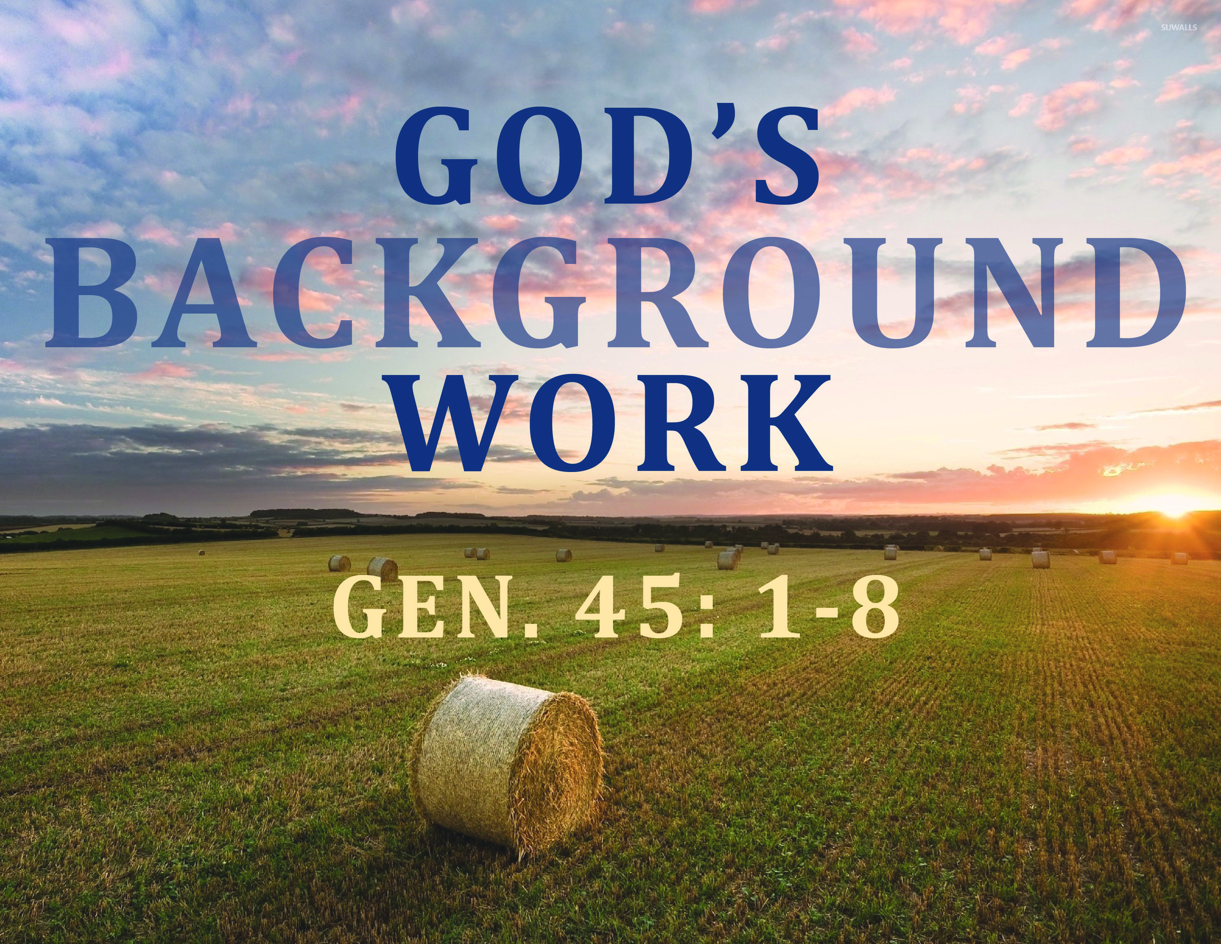backgroundwork-01.jpg