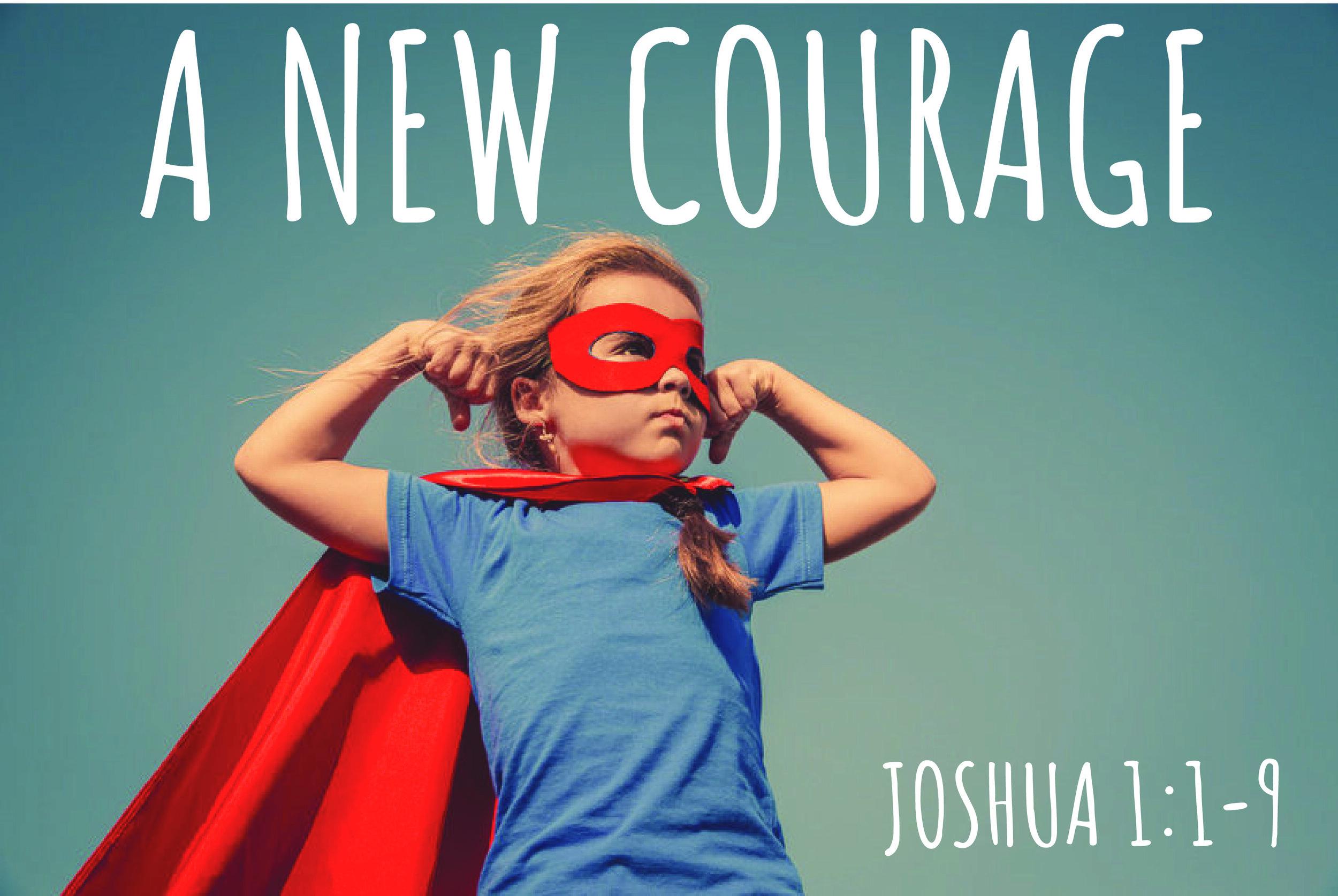 courage-01.jpg