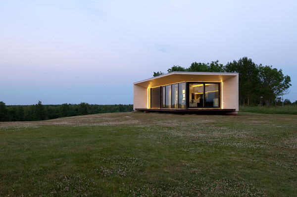 Passion-House-architect11-Passion-Group-1-600x398.jpg