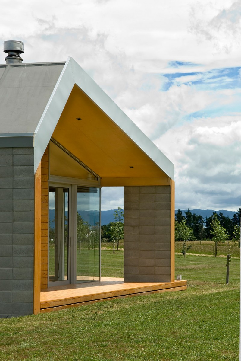 rural-peacefulness-sustainable-cornege-preston-house-in-new-zealand-7.jpg