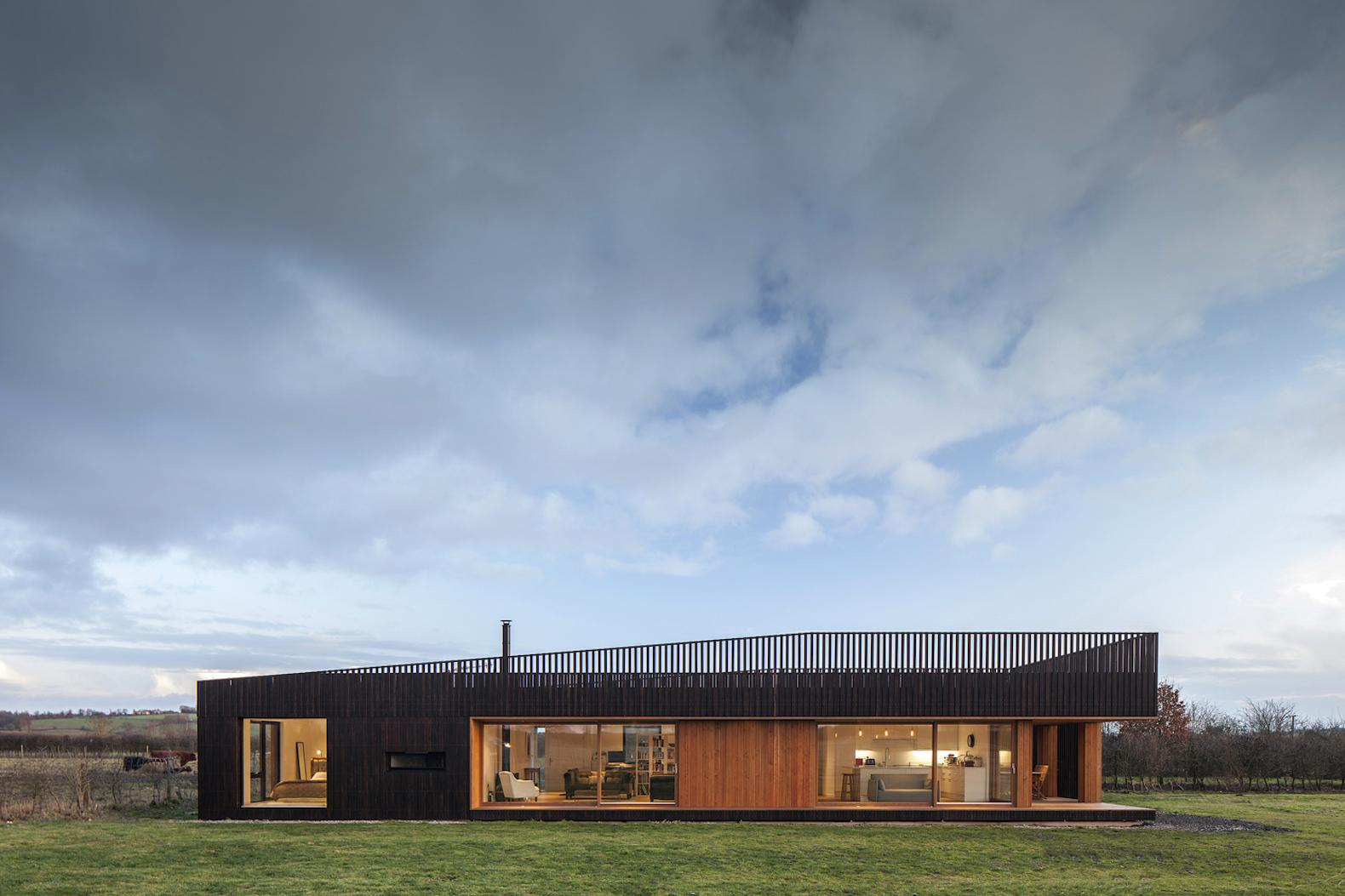 Howe-Farm-by-IPT-Architects-3.jpg