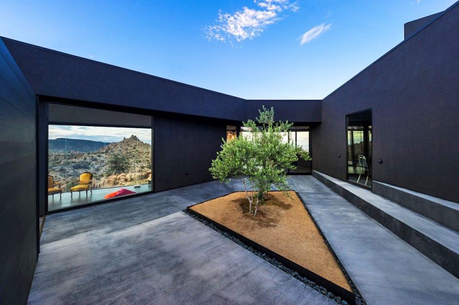 Modern-Architecture-Desert-O1.jpg