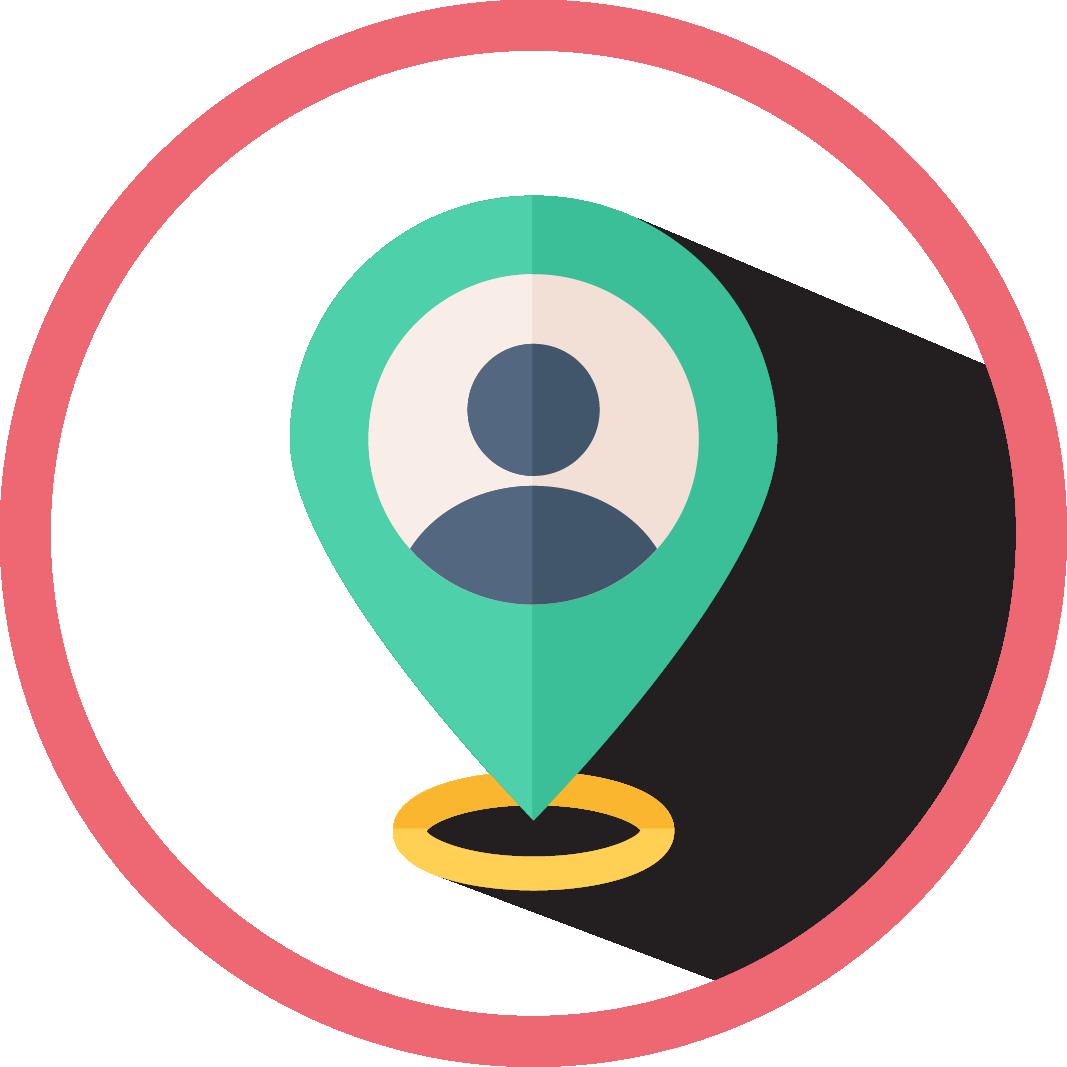 Places Optimization.png