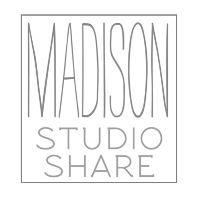 Madison Studio Share FINAL.jpg