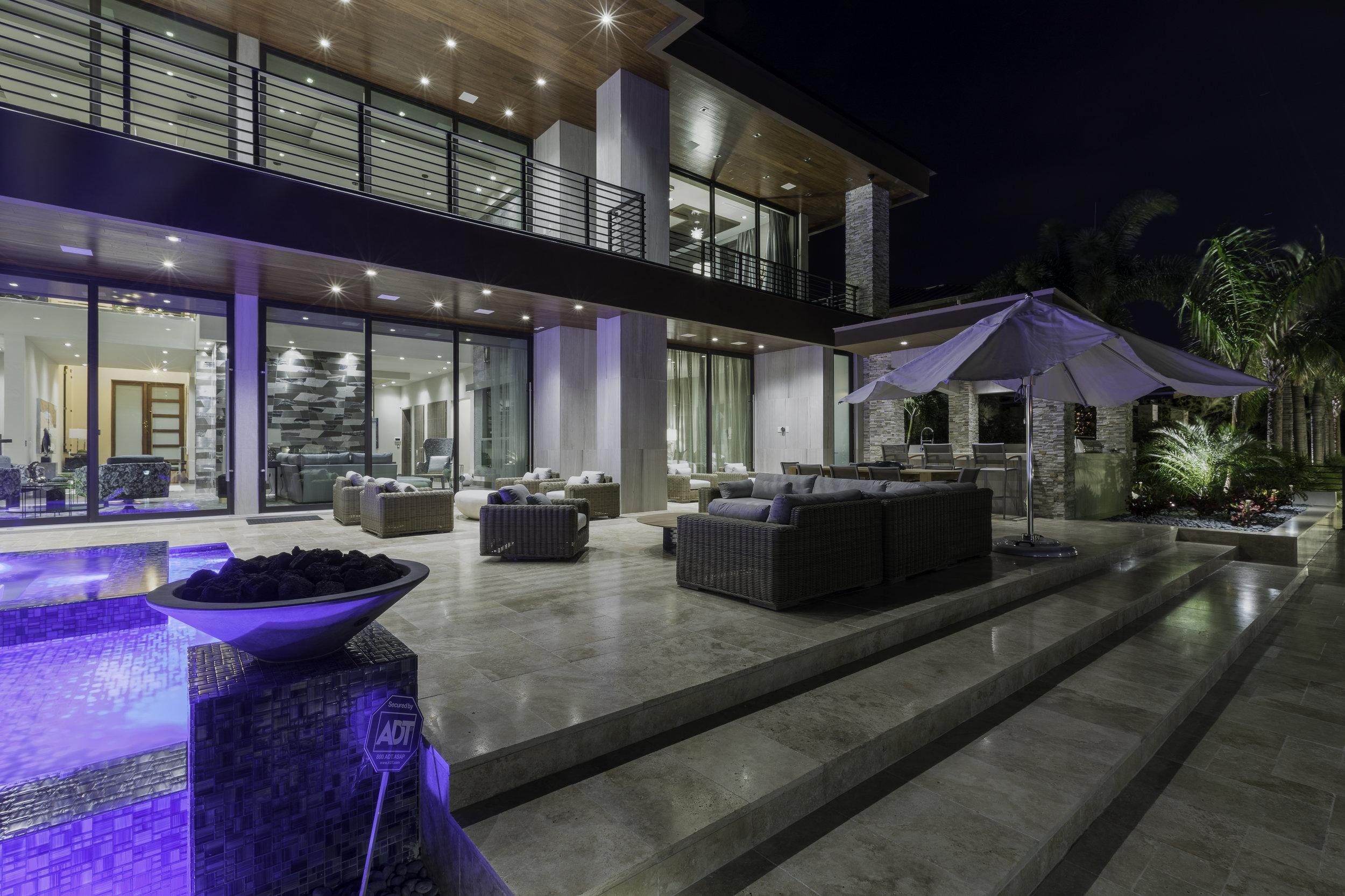 Prestige-Homes-32.jpg