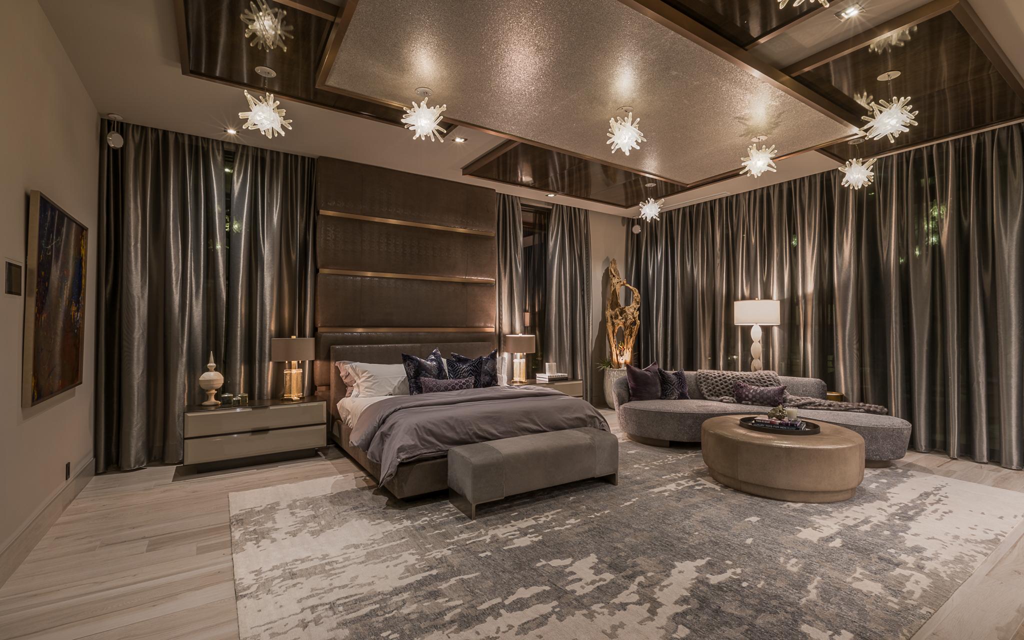Prestige-Homes-26.jpg