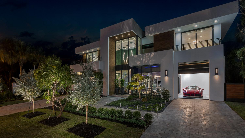 Prestige-Homes-Aqua-Vista-25.jpg