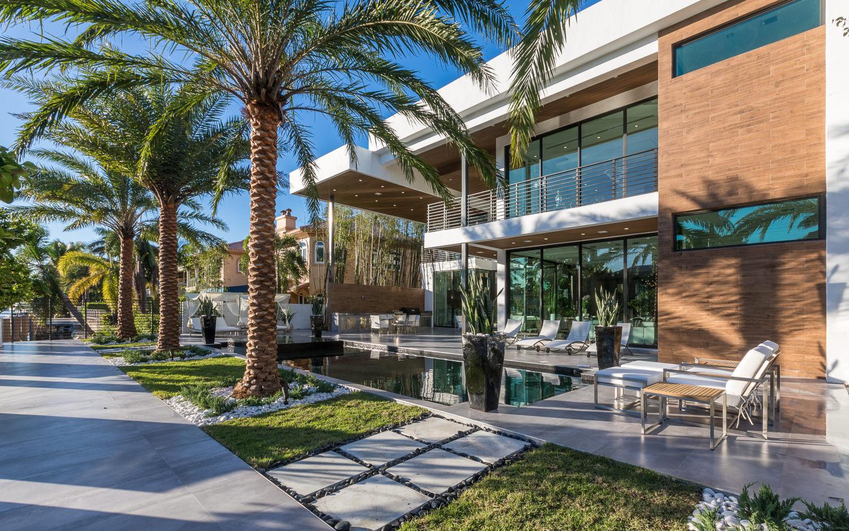 Prestige-Homes-Aqua-Vista-2.jpg