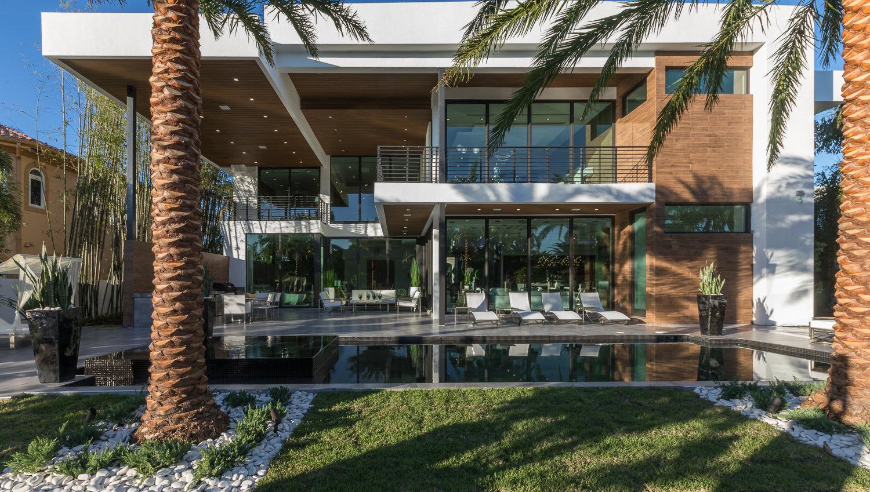 Prestige-Homes-Aqua-Vista-4.jpg