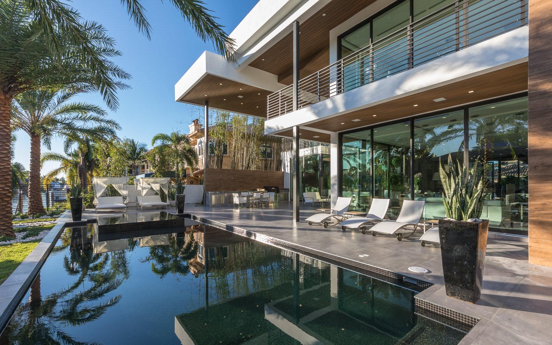 Prestige-Homes-Aqua-Vista-5.jpg