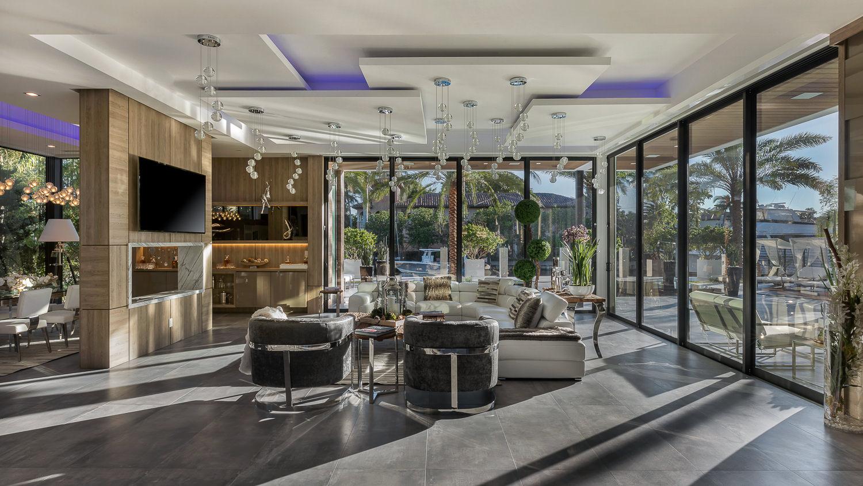 Prestige-Homes-Aqua-Vista-7.jpg
