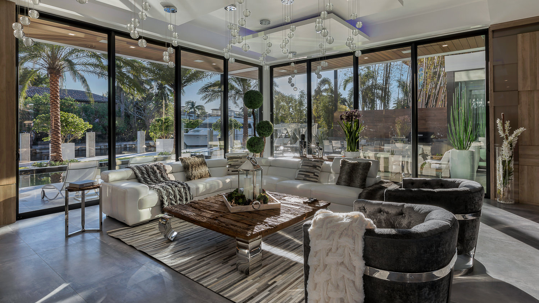 Prestige-Homes-Aqua-Vista-8.jpg