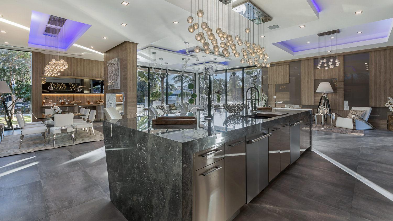 Prestige-Homes-Aqua-Vista-10.jpg