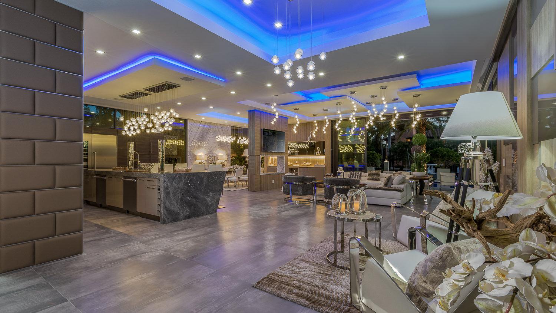 Prestige-Homes-Aqua-Vista-11.jpg