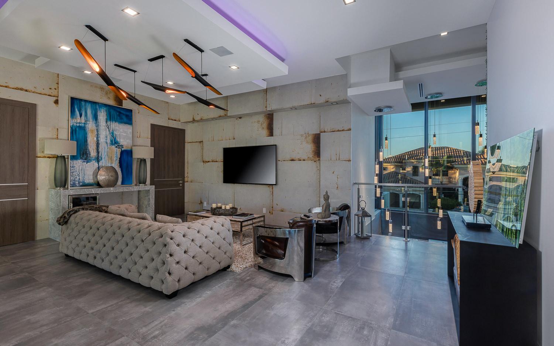 Prestige-Homes-Aqua-Vista-14.jpg