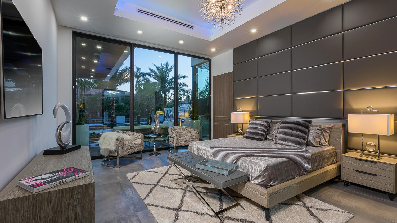 Prestige-Homes-Aqua-Vista-19.jpg