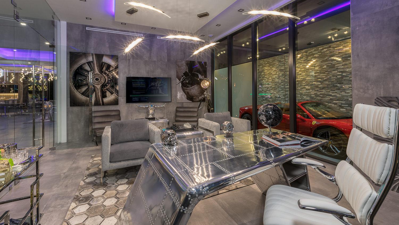 Prestige-Homes-Aqua-Vista-21.jpg
