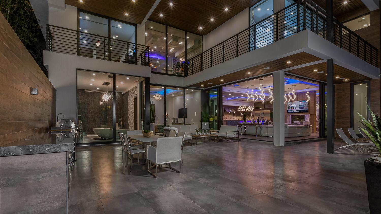 Prestige-Homes-Aqua-Vista-22.jpg