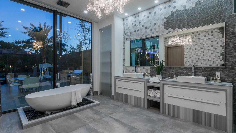 Prestige-Homes-Aqua-Vista-20.jpg