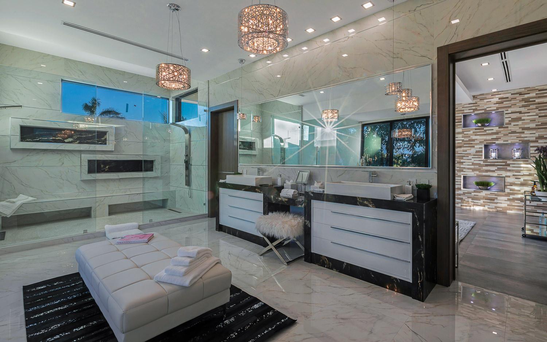 Prestige-Homes-Aqua-Vista-13.jpg