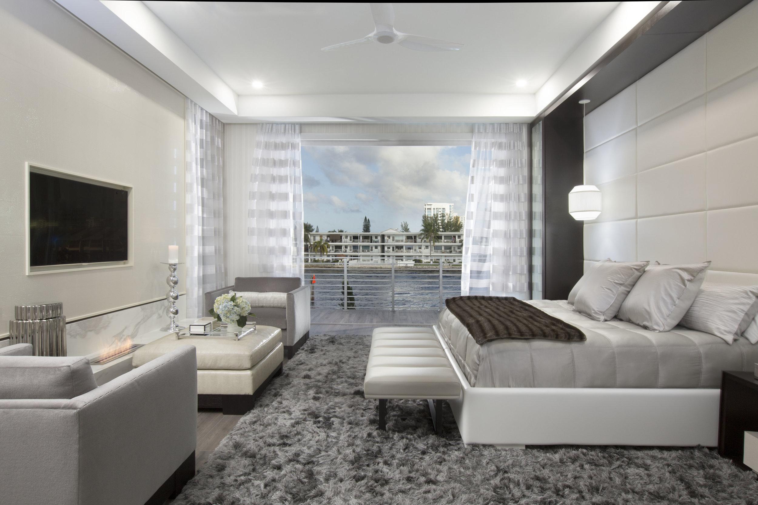 idea for master bedroom 2.jpg