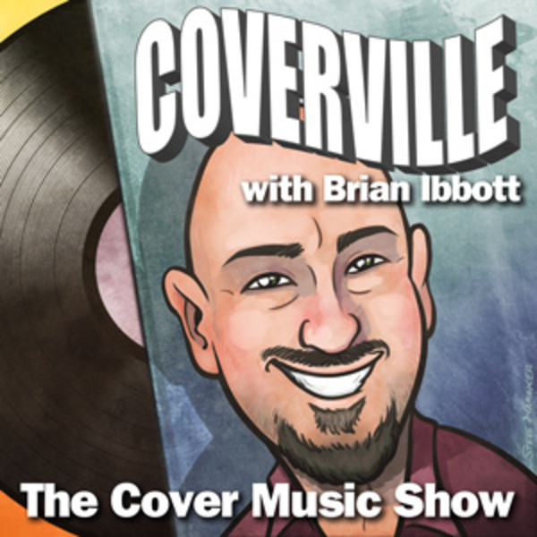 coverville-cover-music-podcast.jpg