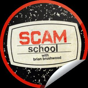 scam_school_fan.png