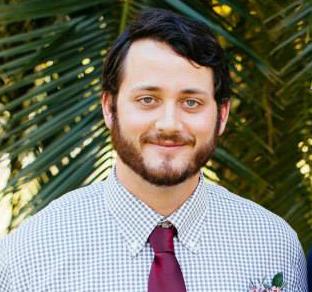 Andrew Allen - Owner