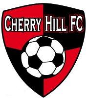 Cherry Hill FC.jpg