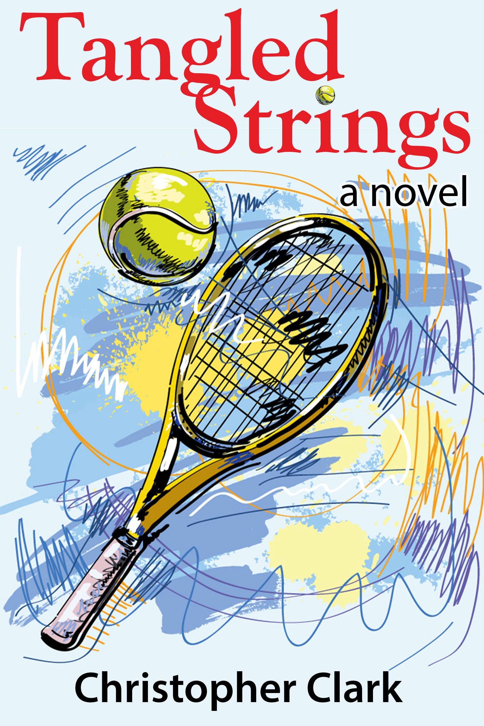 Looking for a great read?  - Click here to buy Tangled Strings, my thriller              Normal   0                  false   false   false      EN-US   X-NONE   X-NONE                                                                                                                                                                                                                                                                                                                                                                                                                                                                                                                                                                                                                                                                                                                                                                                                                                                                                                                                                                                                                                                                                                                                                                                                                                                                          /* Style Definitions */  table.MsoNormalTable 	{mso-style-name: