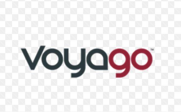 voyago.JPG