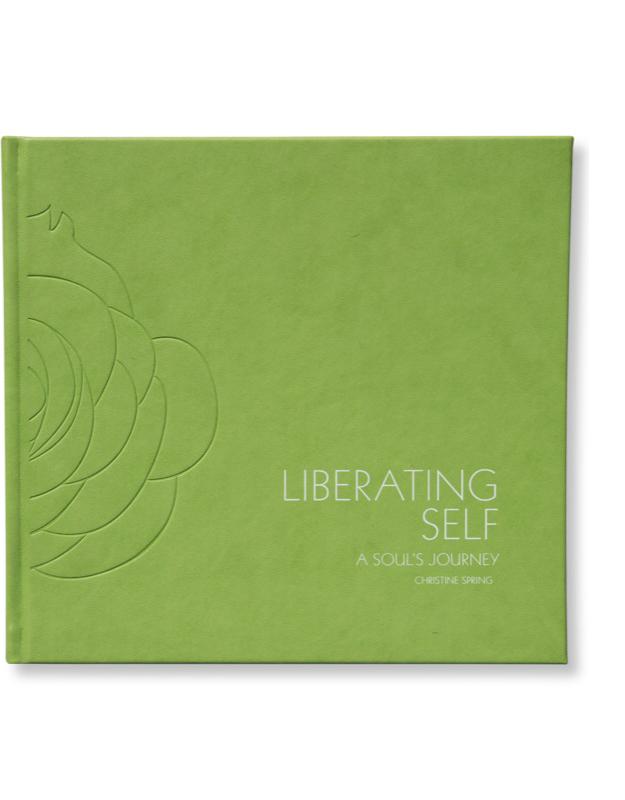 Liberating Self