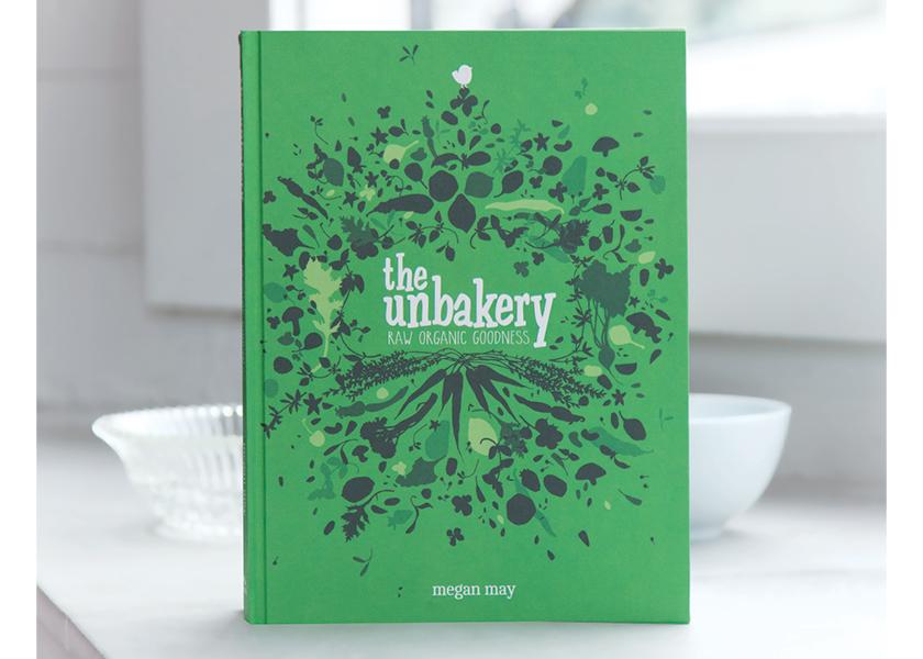 Book Page Hero Shot_unbakery.jpg