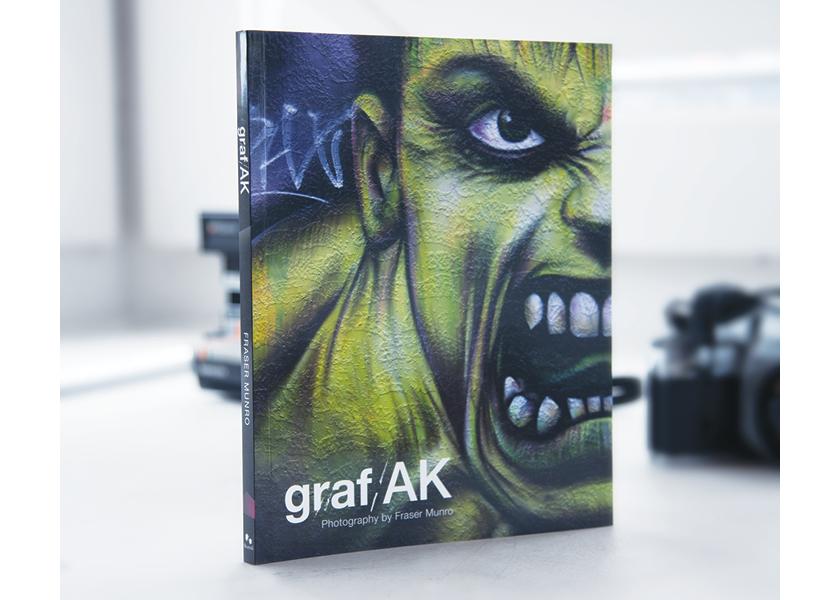 Book Page Hero Shot15_GrafAK.jpg