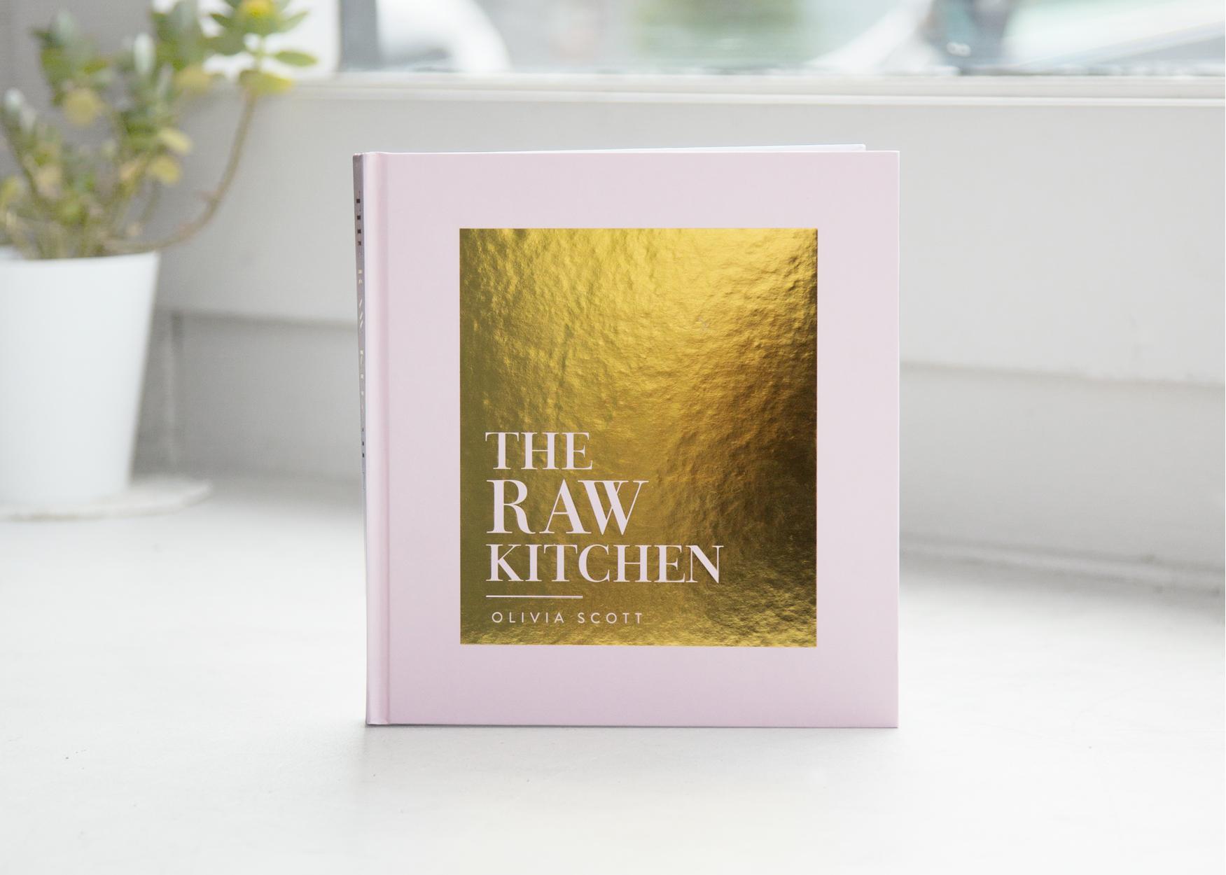 Book Page Hero Shot_The Raw Kitchen.jpg