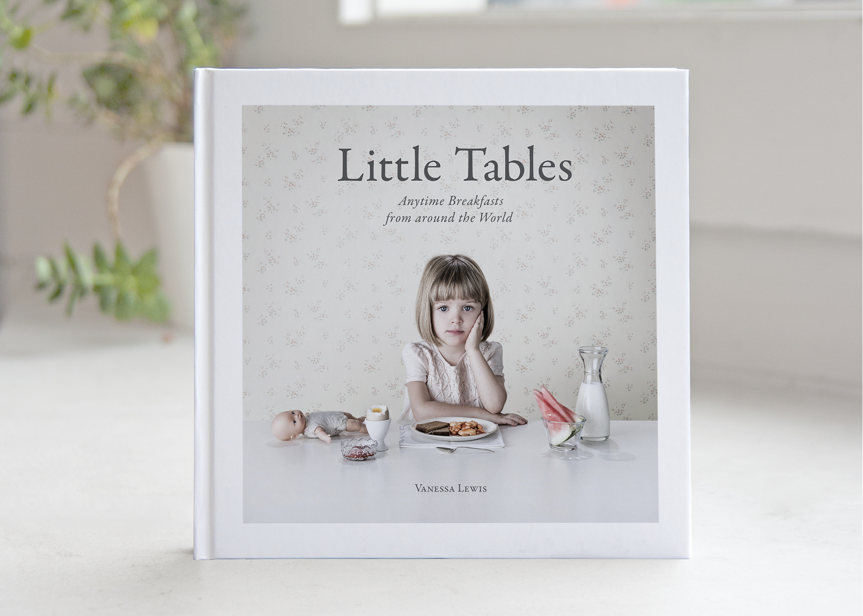 Book Page Hero Shot_Little tables.jpg