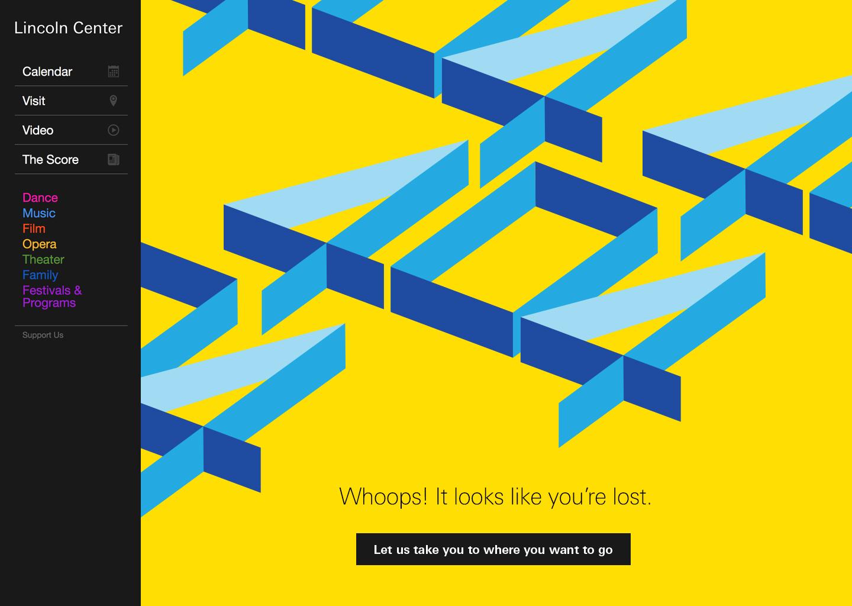404_Maze.jpg