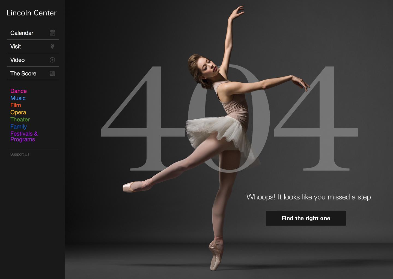 404_Dancer.jpg