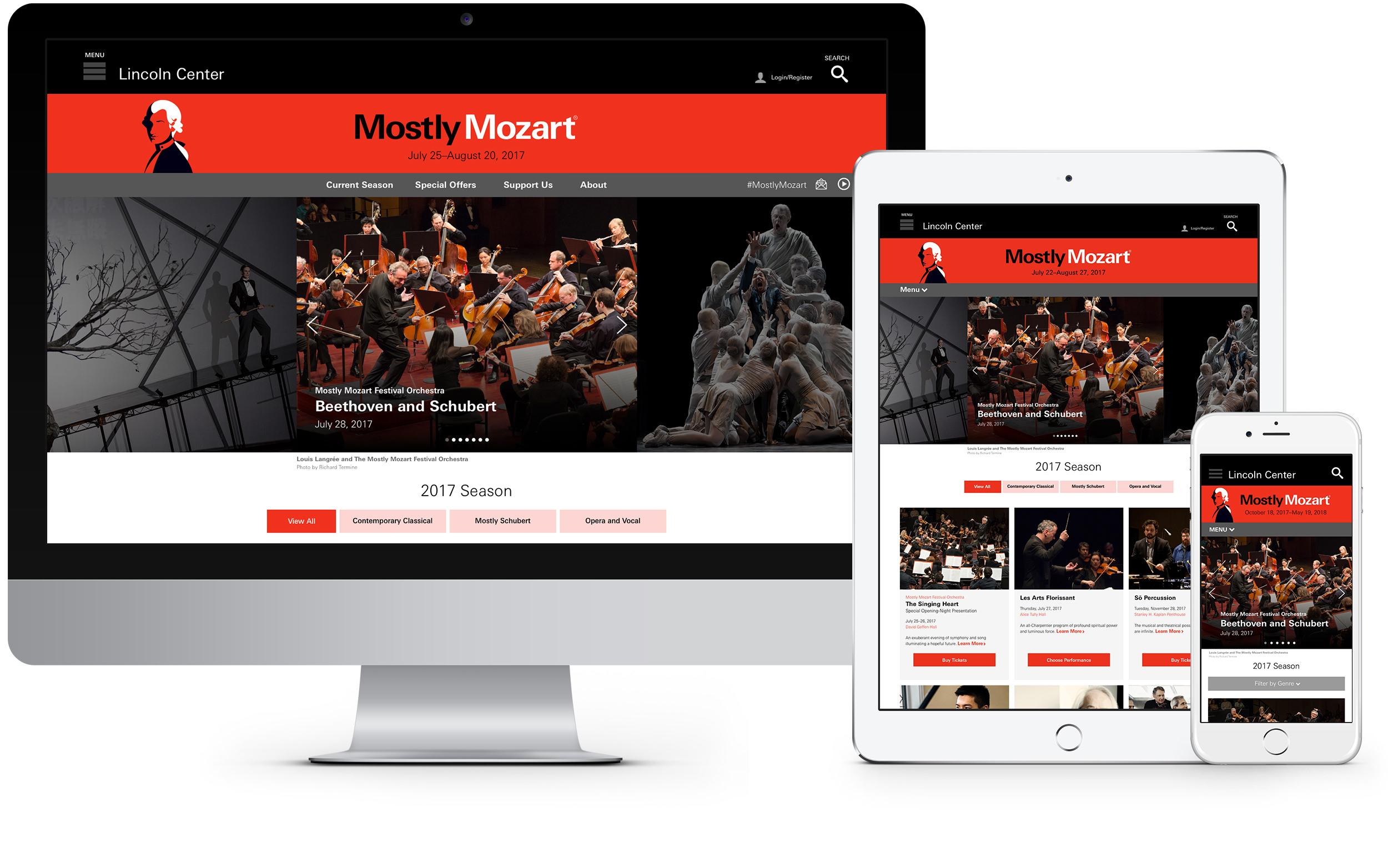 2_mozart_2017_homepage_showcase.jpg