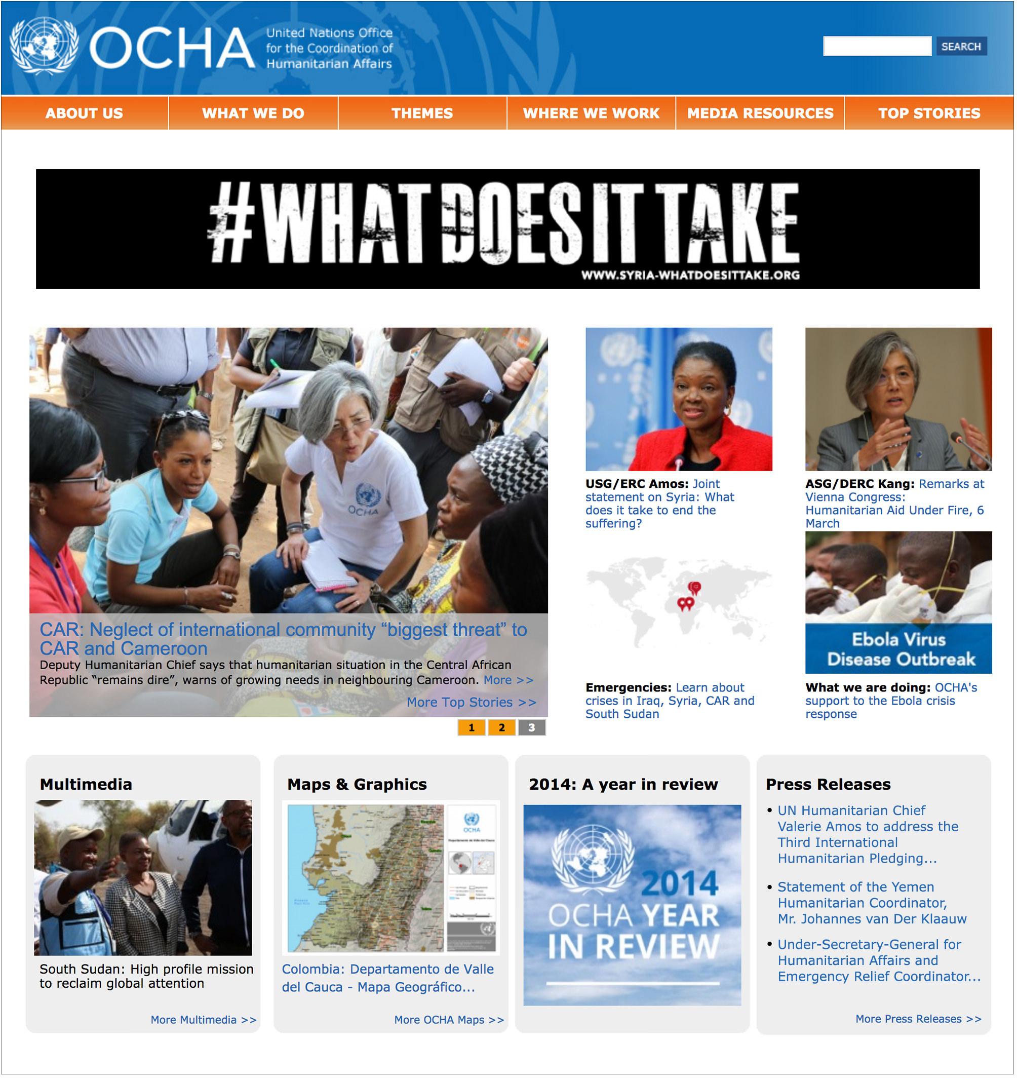 unocha-homepage-whatdoesittake.jpg