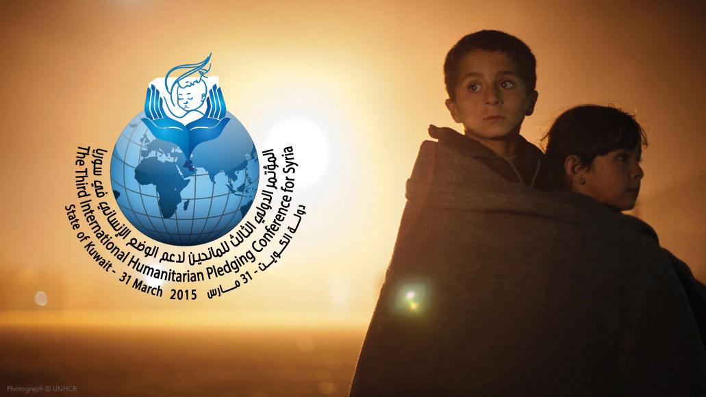 Syria-Pledging-Conference_Key-Figures_Kuwait-III_1.jpg