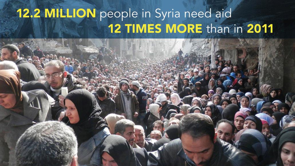 Syria-Pledging-Conference_Key-Figures_Kuwait-III_2.jpg