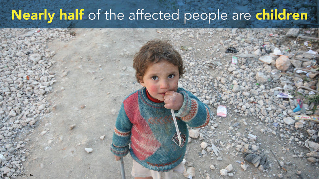 Syria-Pledging-Conference_Key-Figures_Kuwait-III_3.jpg