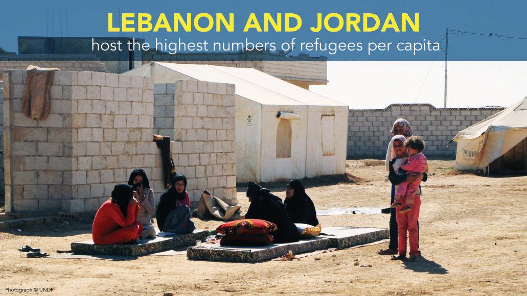Syria-Pledging-Conference_Key-Figures_Kuwait-III_6.jpg