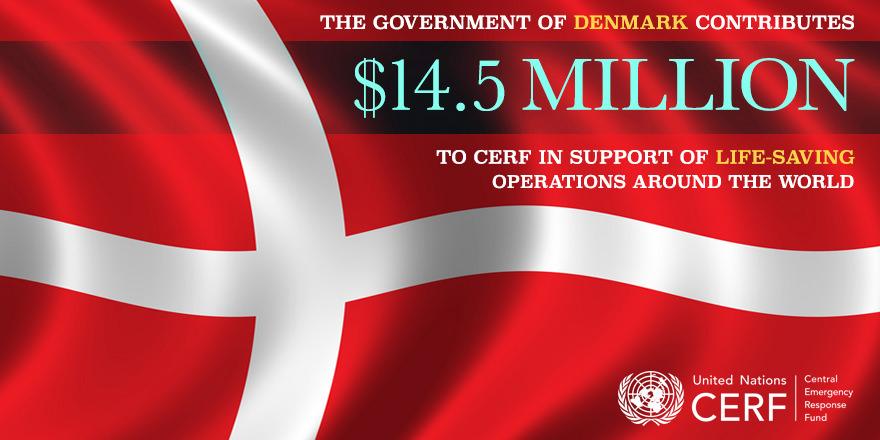 10-Denmark_CERF.jpg