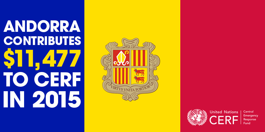 14-Andorra_CERF.jpg