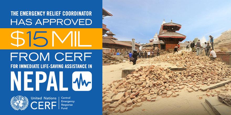 6-Nepal_CERF.jpg