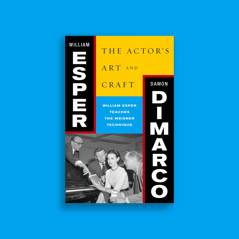 actors-book-3.jpg