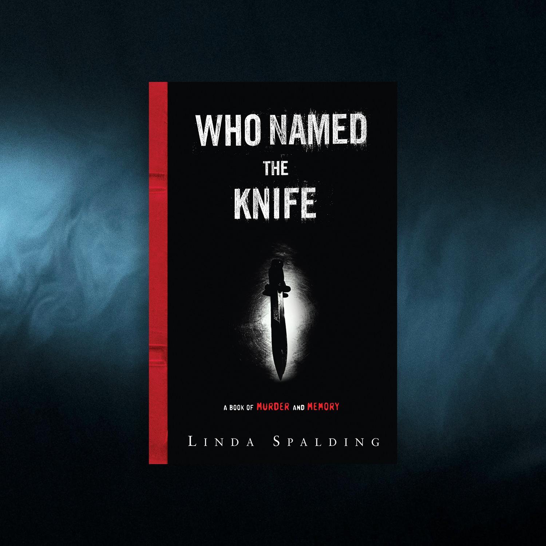 knife-4.jpg
